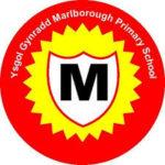 Marlborough Primary school logo