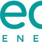 Ineco Energy logo