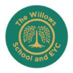 The Willows School logo