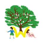 Walnuts School logo