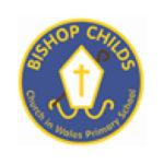 Bishops Child School logo