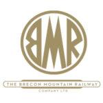 The Brecon Mountain Railway logo