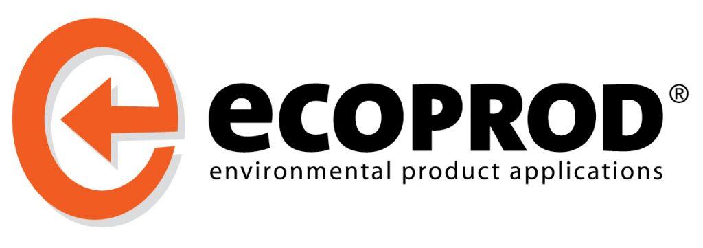 Ecoprod logo